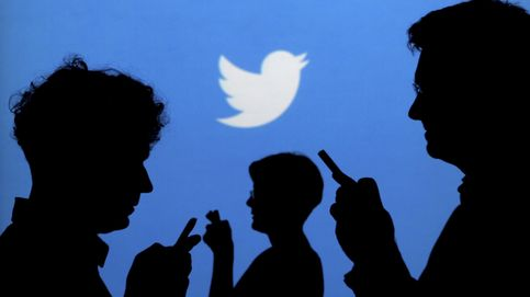Condenado un tuitero que amenazó con un tiro al periodista Federico Quevedo