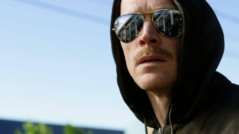 'Unabomber': la serie del hombre que luchaba contra el progreso es una pasada