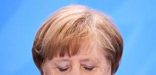Post de Rebelión bávara en el Gobierno alemán: Merkel cuestionada