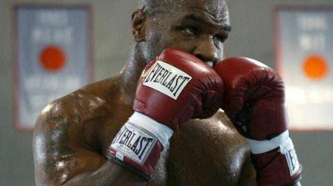 Mike Tyson vuelve al ring en septiembre tras quince años retirado: No aguanta 2 asaltos