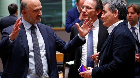 La UE engorda su lista negra de paraísos fiscales y pone a prueba su efectividad