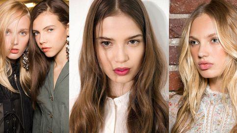 Operación melena: sigue estos consejos para que tu pelo crezca más rápido
