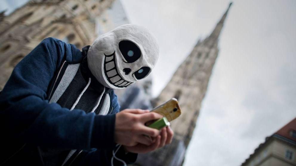 Adiós al roaming: la UE logra el acuerdo definitivo para acabar con esta práctica