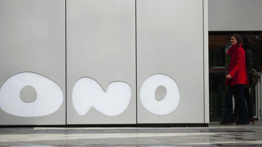 Caza de brujas en Vodafone por el millonario fraude fiscal de ONO