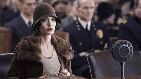 Los 10 papeles de madre que pasarán a la historia del cine