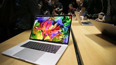 Ya no podrás reparar los nuevos MacBook por tu cuenta: deberás pagar siempre a Apple