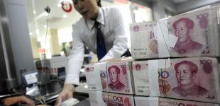 Post de Berlín trata de poner coto a las compras chinas de empresas alemanas