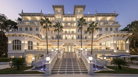 Del teatro de Banderas al museo de la baronesa: 4 hoteles para disfrutar de Málaga