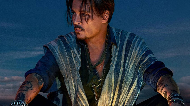 De Johnny Depp a Kate Moss: cuando la polémica vende