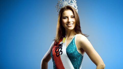 """""""Somos los únicos a los que no se ha tirado"""": el escándalo de Miss América"""