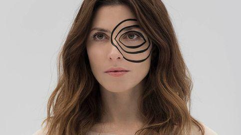 Paco León o Bárbara Lennie piden a la RAE cambiar la acepción de maquillar