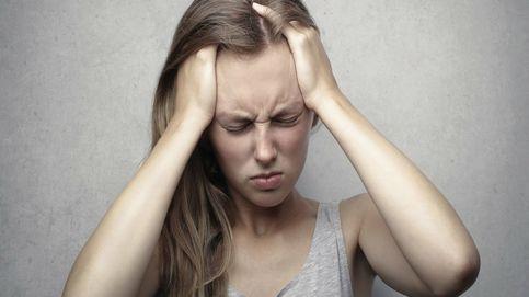 Cefalea 'en trueno': el dolor de cabeza que puede ser la señal de una hemorragia cerebral