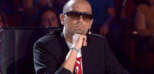 Post de Las 5 peores valoraciones de Risto Mejide en la segunda semifinal de 'Got Talent'