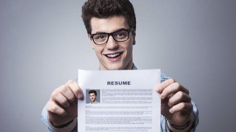 15 cosas que sabes hacer bien y que jamás deben aparecer en tu CV