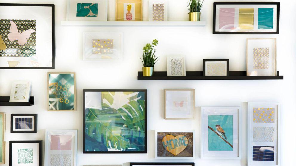 Tiembla, Ikea: Amazon tiene la clave de la decoración de tu casa (sin arruinarte)