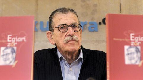 Muere Julen Madariaga, uno de los fundadores de la banda terrorista ETA