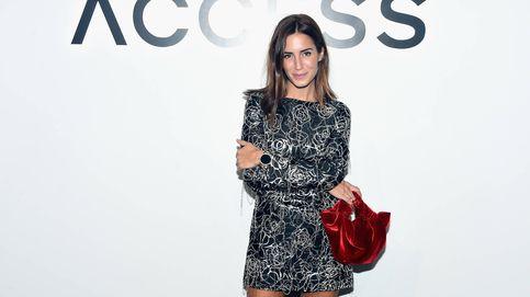 Elsa Hosk y Gala González saben que este es el vestido que necesitas