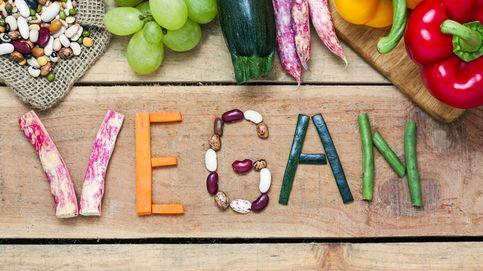 Esto es lo que hace una dieta vegana por tu microbiota