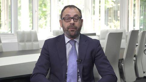 Santander AM: 2017 está siendo un año positivo para el mercado de acciones