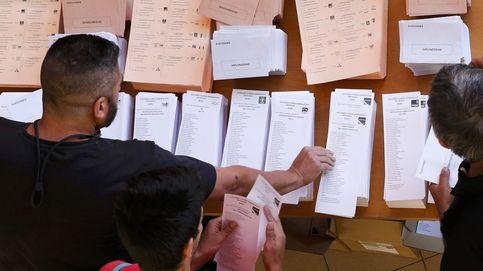 El BOE publica la disolución de las Cortes: las Cámaras se formarán el 21-M
