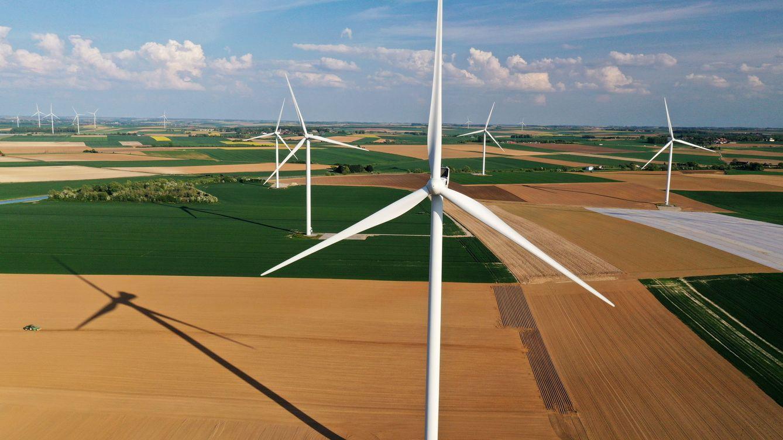 ProA Capital se hace con Amara para subirse al 'boom' renovable