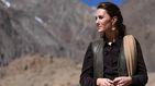Las confesiones más personales de Kate Middleton sobre el postparto: su soledad
