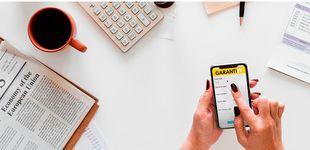 Post de El 'coach' inmobiliario: un asesor gratuito mide tu solvencia y te busca casa