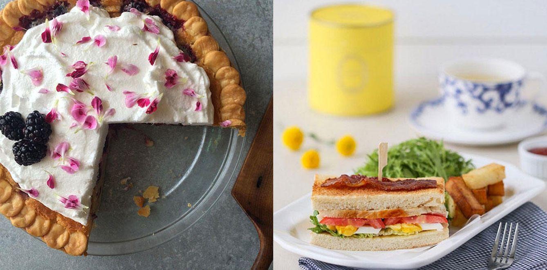 Foto: Apps para cocinillas: mejora tus habilidades culinarias para la nueva temporada