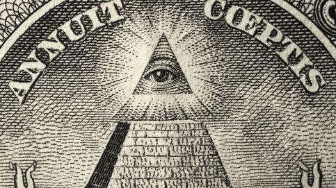 Los auténticos orígenes de la conspiración de los Illuminati