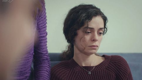 ¿Cuántos capítulos quedan de 'Mujer' para su gran final en Antena 3?