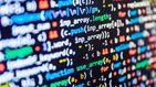 Las 'fake news' del futuro ya están aquí: el programa que escribe como un humano