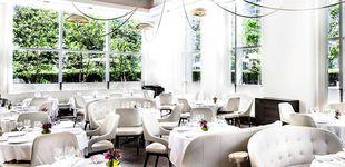 Post de Los seis restaurantes más elegantes de Nueva York
