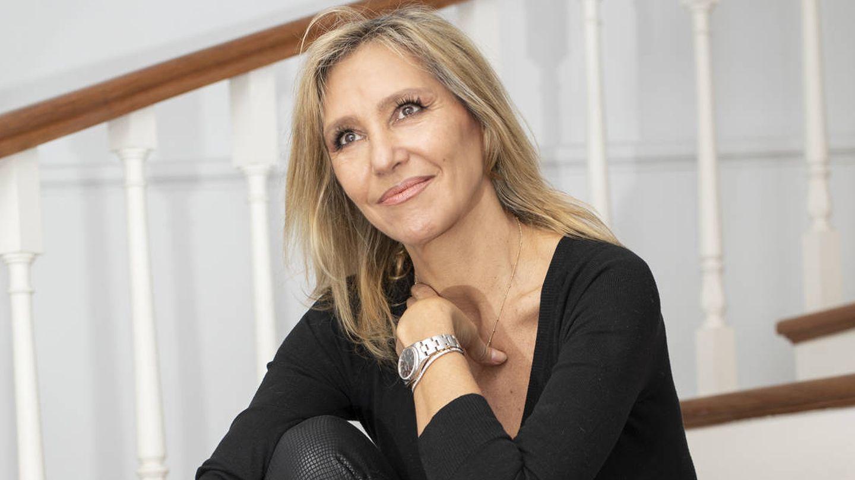 Marta Robles. (Foto: Cortesía)