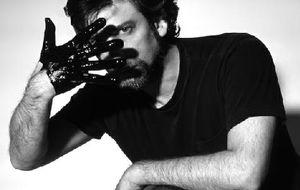 Neil Gaiman: La imaginación sirve para luchar contra lo establecido