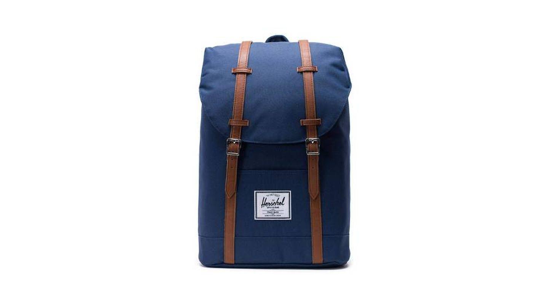 Herschel Retrat Backpack