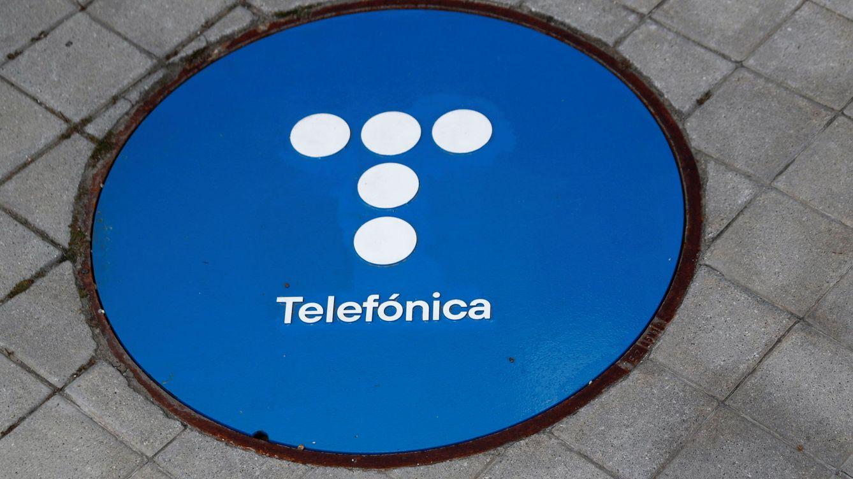 Telefónica iniciará la venta de un 49% de su filial Tech a la vuelta del verano