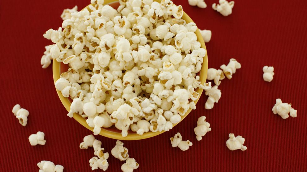 Alimentos de los que puedes comer lo que te dé la gana sin engordar un gramo