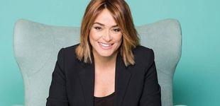 Post de Las esperadas fotos de boda de Belén Esteban y el embarazo de Toñi Moreno
