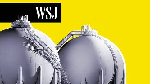 La apuesta de Japón para revolucionar la energía y acabar con el Co2: el hidrógeno