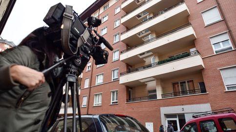 Detenida la madre de la niña encontrada muerta en Bilbao el pasado miércoles