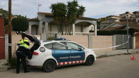 Dos detenidos por una pelea en Ciutat Vella en la que murió un hombre de un botellazo