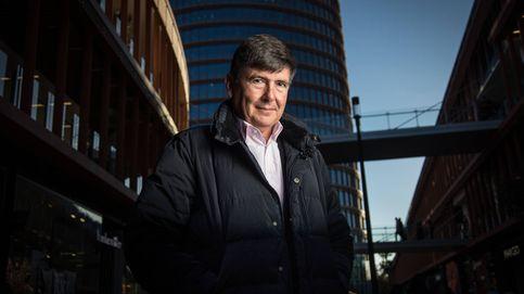 Pimentel: Los políticos ignoran la peligrosa deriva que está tomando España
