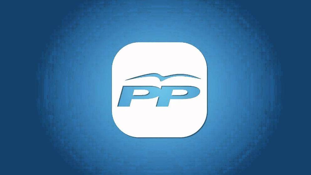 El último vídeo de campaña del PP ataca a Pablo Iglesias