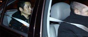 Un chivatazo de la Policía advirtió a Gao Ping que estaba siendo investigado