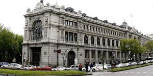 El fracaso de Banco Base vuelve a cuestionar la credibilidad del BdE