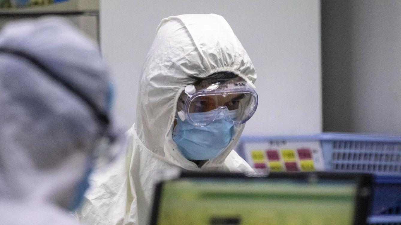 No, no hay varias cepas más letales del covid: qué debes saber de las mutaciones del virus