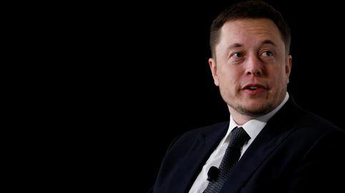Elon Musk se ríe pero Tesla no está para bromas: los peores 'chistes' de su empresa