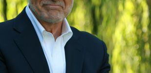 Post de El fundador de Gerens monta una firma para minimizar riesgos de construcción