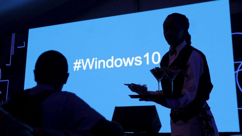 Cómo instalar ahora mismo tu copia de Windows 10
