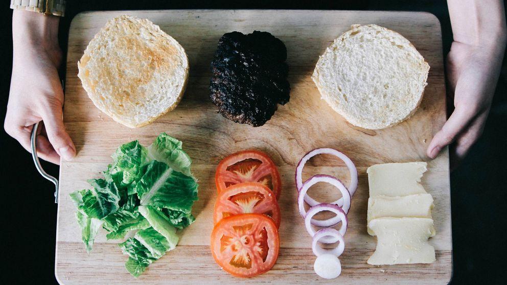 ¿Adelgazar sin pasar hambre? Prueba con la dieta disociada